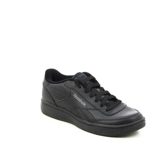 נעלי הליכה מעור לגברים REEBOK, , large image number null