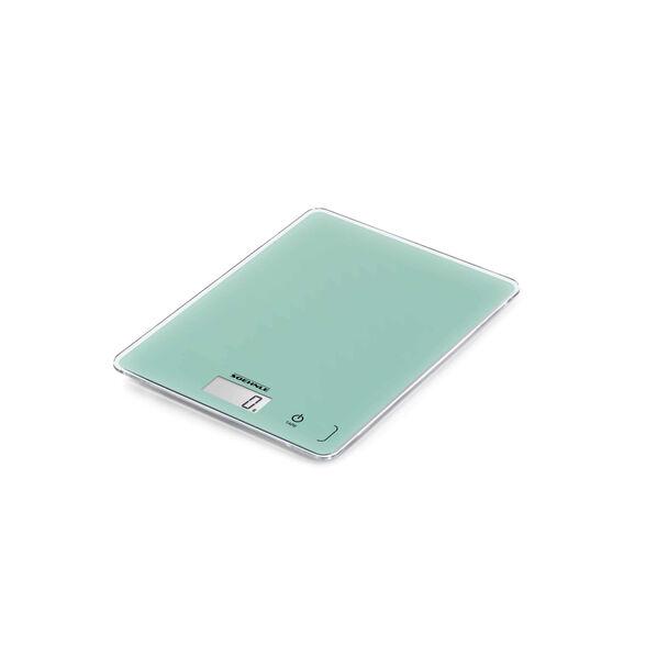 משקל מטבח יוקרתי ירוק Page Compact 300 | מבית SOEHNLE גרמניה, , large image number null