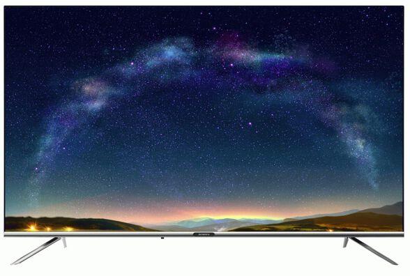 """טלויזיה 32"""" SMART HD עם מערכת הפעלה ANDROID TV דגם 32TB7000 מבית SKYWORTH , , large image number null"""