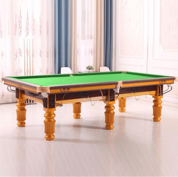 שולחן ביליארד מקצועי 12ft, , large image number null