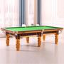 שולחן ביליארד מקצועי 12ft