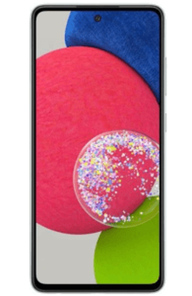 Samsung Galaxy A52s 5G 128GB , , large image number null