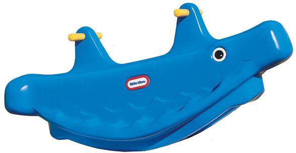 נדנדת לוויתן כחולה, , large image number null