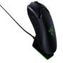 עכבר אלחוטי RAZER Viper Ultimate & Mouse Dock
