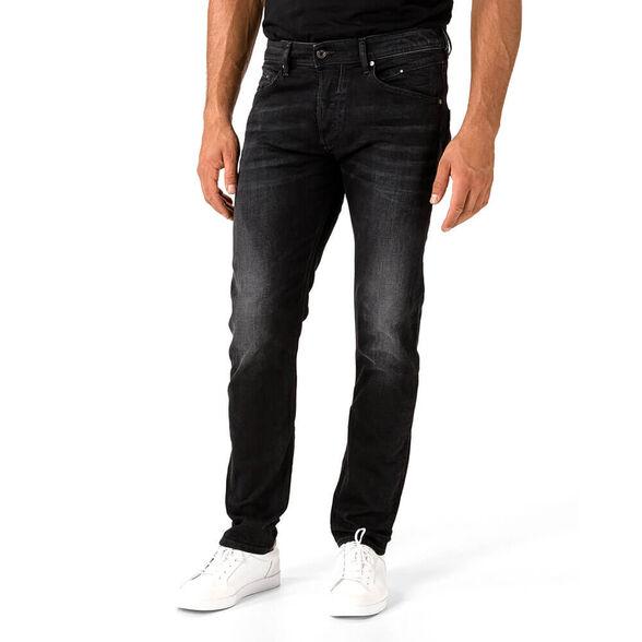 ג'ינס דיזל Belther R06C7 גברים, , large image number null