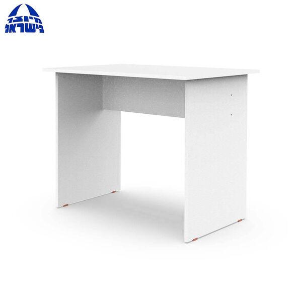 שולחן מחשב פרקטי המתאים לכל סביבה דגם עדן מבית רהיטי יראון תוצרת ישראל, , large image number null