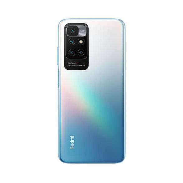 סמארטפון Redmi 10 גרסה 6GB+128GB מבית XIAOMI _כחול, , large image number null