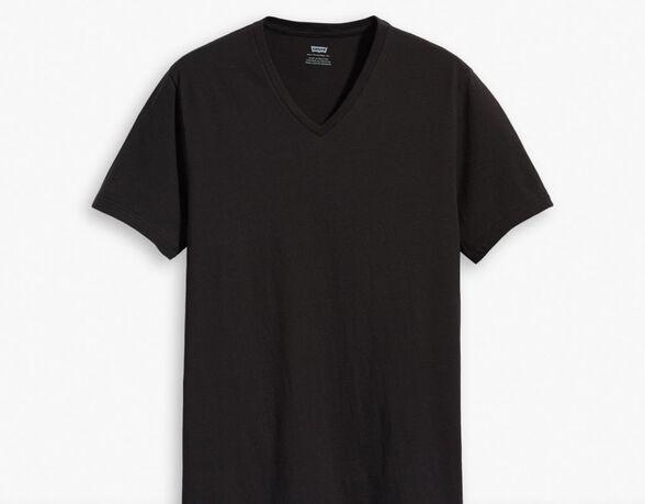 מארז שתי חולצות LEVIS לגבר, , large image number null