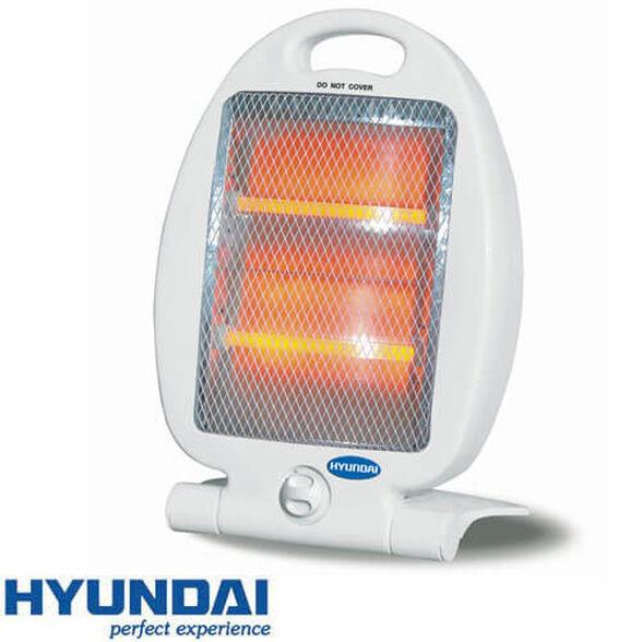 תנור חימום קוורץ איכותי ועוצמתי, בעל 2 עוצמות חימום 400W /800W ומתג בטיחות לניתוק בזמן התהפכות , , large image number null