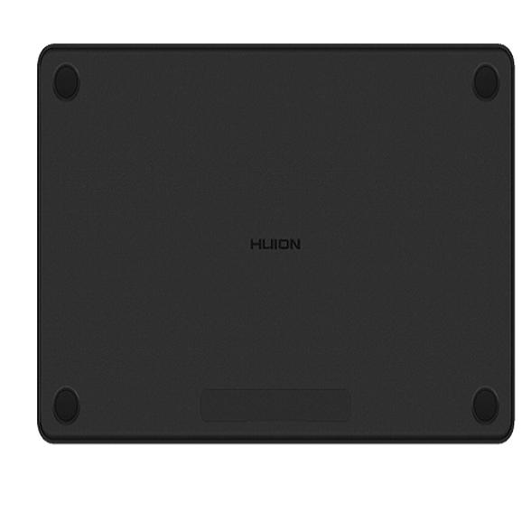 לוח כתיבה אלקטרוני Huion Inspiroy H1161 , , large image number null