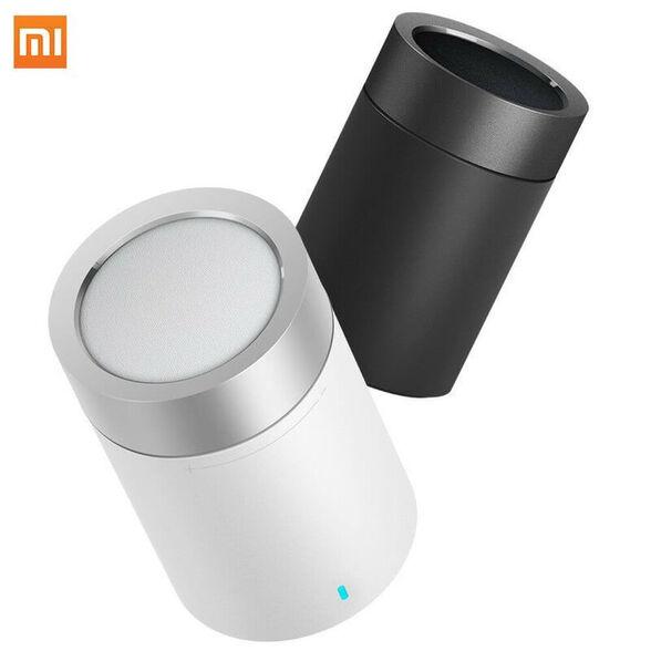 רמקול Xiaomi Mi Round Bluetooth Speaker 2 , , large image number null