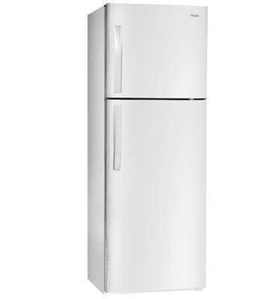 מקרר מקפיא עליון האייר בנפח 333 ליטר NO FROST בגימור לבן דגם HER-9370W  , , large image number null