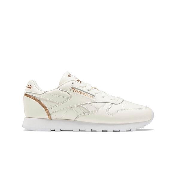 נעלי ספורט ריבוק Classic Leather נשים, , large image number null