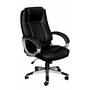 כיסא מנהלים בעיצוב אלגנטי מבית HOME OFFICE