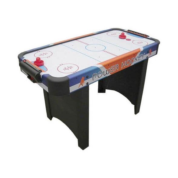 שעות של הנאה!! שולחן הוקי אוויר 93401 בגודל 4 פיט מבית ENERGYM, , large image number null