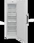 מקפיא 7 מגירות, מקפיא בעל מערכת הפשרה אוטומטית מלאה No Frost שקטה וחסכונית במיוחד, דגם: LFZ377V-WNFR