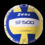 כדורעף ZEUS ציפוי ספוגי דגם BEE1042