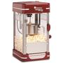 """מכונת פופקורן ביתית """"קולנוע"""" Selmor SE-239 - להכנת פופקורן ביתי כמו בקולנוע"""