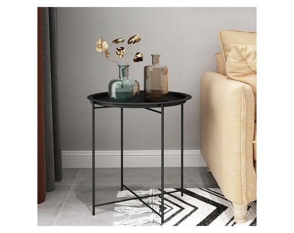 שולחן קפה דגם 5000 מבית TAKE IT, , large image number null