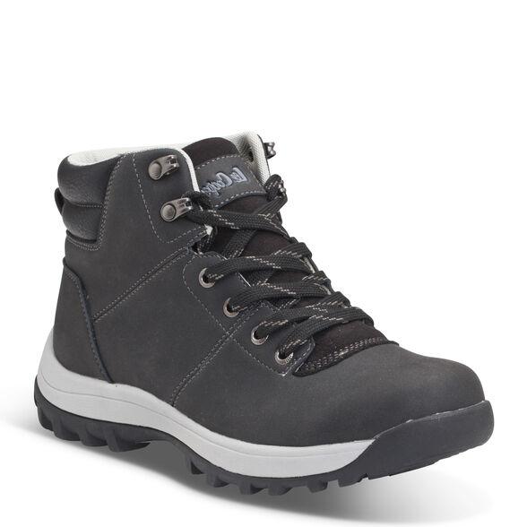 נעלי הליכה חזקות, , large image number null