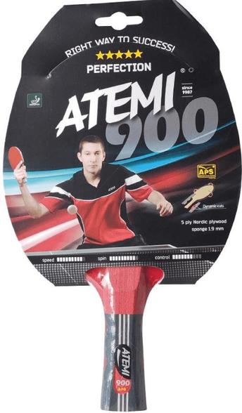 מחבט מקצועי ATEMI 900, , large image number null