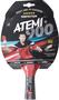 מחבט מקצועי ATEMI 900