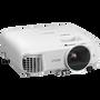 מקרן Full HD בעל ™Android TV עם טכנולוגיית 3LCD לתצוגה של עד 332 אינץ' דגם EH-TW5700 מבית Epson