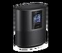 רמקול חכם עם קישוריות - Bluetooth , Wi-Fi . תמיכה ב Airplay2  דגם BOSE HOME SPEAKER 500