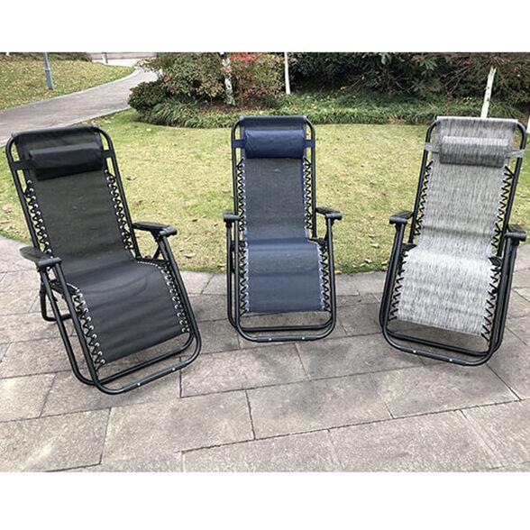 כסא חמישה מצבים במבחר צבעים , , large image number null