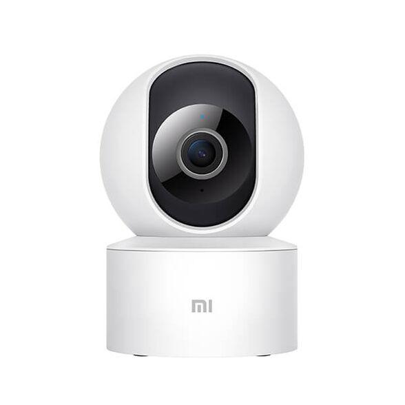 מצלמת אבטחה אלחוטית 360° דגם Mi 360° Camera 1080p , , large image number null