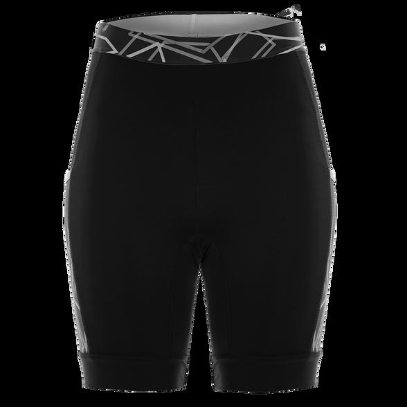 מכנס ריצה קצר לנשים | דגם RS2842 | במגוון צבעים ומידות לבחירה, , large image number null