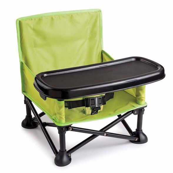 כסא קמפינג לתינוקות, , large image number null