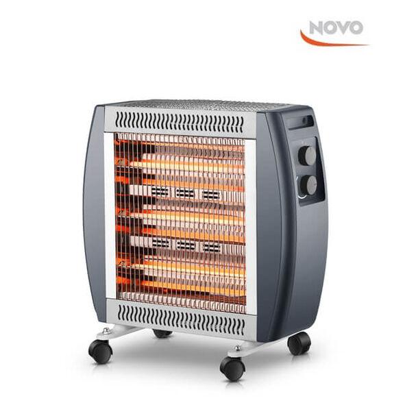 תנור חימום NOV 2900 , , large image number null