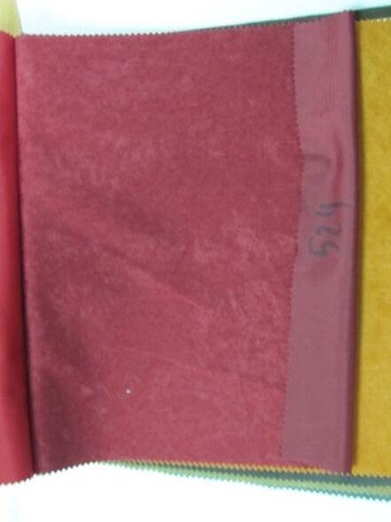 ספת נוער על קל בעיצוב צעיר כולל ארגז מצעים + מתנה זוג כריות גב תואמות במתנה ! OR DESIGN_בורדו, , large image number null