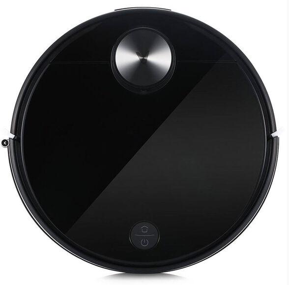 שואב אבק ושוטף רובוטי  VIOMI V3 שאיבה חזקה 2600Pa | סוללה גדולה mAh4900 , , large image number null