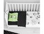 סט מלא למיטת תינוק 140/70 | דגם ליטל פנדה | מבית ורדינון