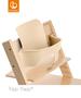 בייבי סט לכיסא סטוקי ®Tripp Trapp