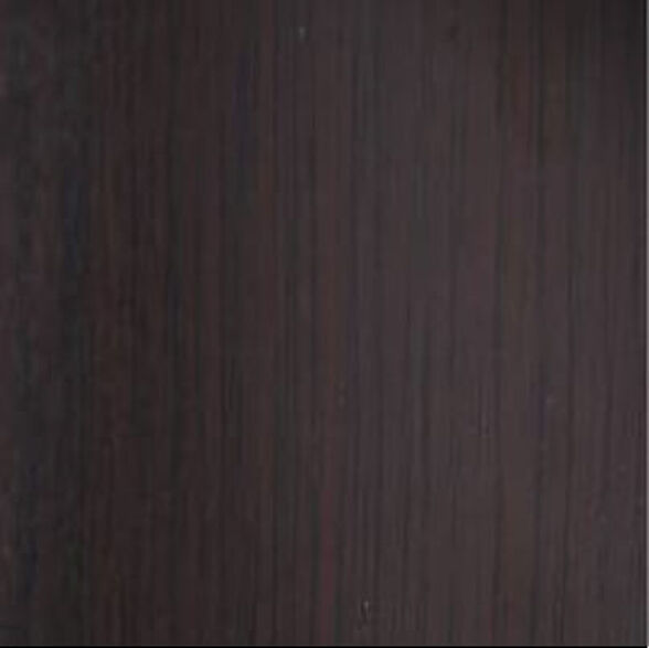 חדר שינה זוגי קומפלט כולל מיטה זוגית 140X190 שתי שידות לילה וקומודה עם מראה במבחר גוונים דגם טוקיו_ונגה-ללא, , large image number null
