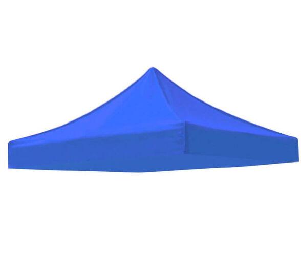 בד לגזיבו  3X3   צבע כחול, , large image number null