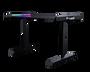 שולחן גיימינג דגם 120 COUGAR MARS עם לדים RGB וכניסות  USB / שמע