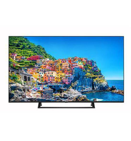 """טלויזיה 43"""" SMART 4K HDR החלקת תמונה 1500HZ ו-WIFI מובנה מבית HISENSE דגם 43A7320FIL  , , large image number null"""