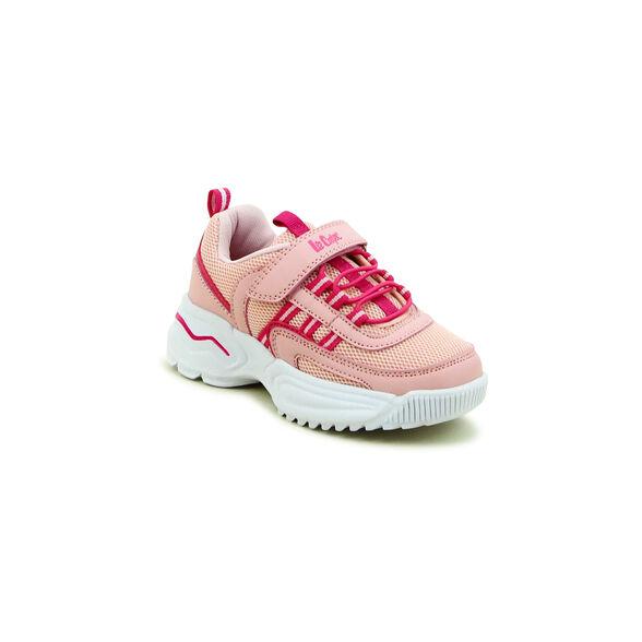 נעלי ספורט אורבן שיק, , large image number null