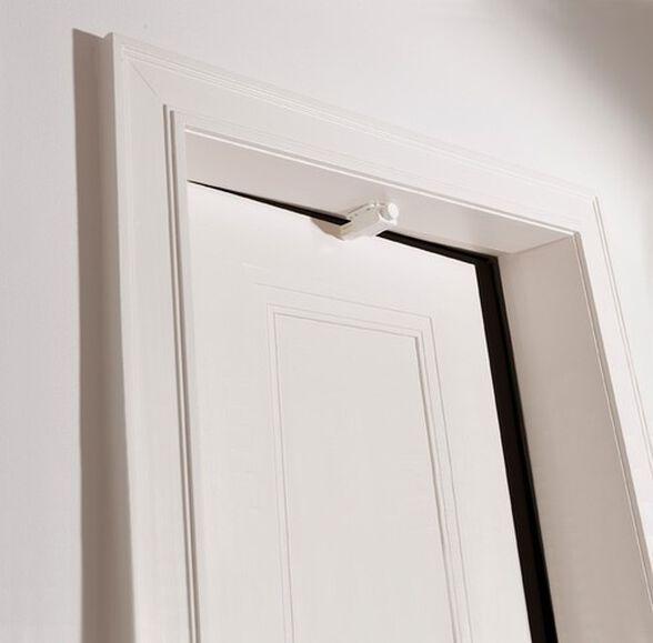 מונע טריקת דלת F164, , large image number null