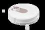 שואב אבק ושוטף רובוטי VIOMI SE שאיבה חזקה 2200Pa | סוללה גדולה mAh3200