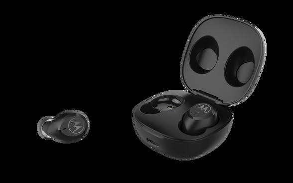 אוזניות אלחוטיות עם טעינה של האוזניות הישר ממכשיר הטלפון החכם שלכם! (בחיבור USB-C) משלוח חינם , , large image number null