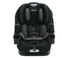 כיסא בטיחות פור אבר טרושילד TrueShield 4-in-1 4Ever GRACO | משלוח חינם