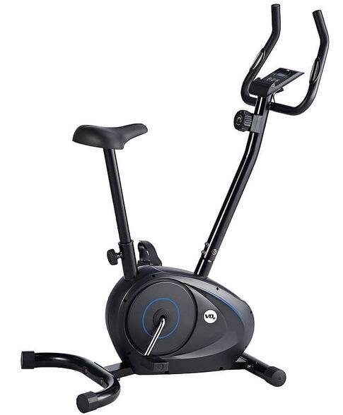 אופני כושר מגנטיות דגם superbike a10 מבית VO2, , large image number null