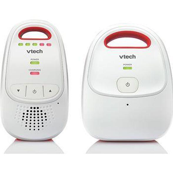 אינטרקום לתינוק דיגיטאלי BM1000 בטכנולוגיית DECT עם 5 עוצמות קול, , large image number null