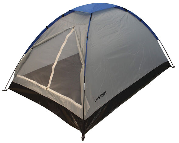 אוהל ל-8 אנשים מבית CAMPTOWN, , large image number null