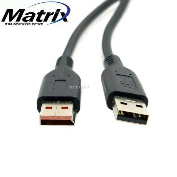 כבל טעינה USB למחשב נייד לנובו יוגה LENOVO YOGA , , large image number null